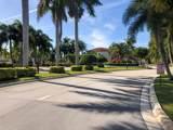 4205 Artesa Drive - Photo 56