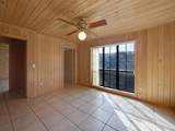 7789 Lawrence Road - Photo 18