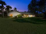 7789 Lawrence Road - Photo 2