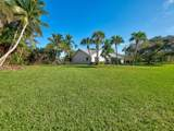 7789 Lawrence Road - Photo 4