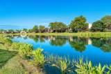 7041 Bent Menorca Drive - Photo 40