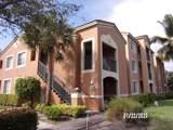 8070 Nob Hill Road - Photo 1