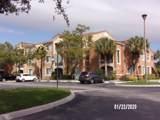 8070 Nob Hill Road - Photo 2