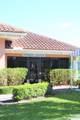 1091 Island Manor Drive - Photo 63