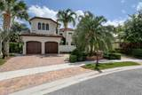 17816 Key Vista Way - Photo 2