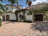 17816 Key Vista Way - Photo 36