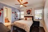 17816 Key Vista Way - Photo 38