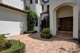17816 Key Vista Way - Photo 4