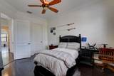 17816 Key Vista Way - Photo 45