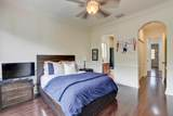 17816 Key Vista Way - Photo 46
