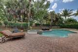 17816 Key Vista Way - Photo 48