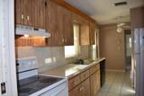 14885 Summersong Lane - Photo 3