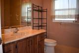 14885 Summersong Lane - Photo 9