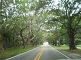 12655 Old Cypress Drive - Photo 9