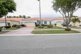 6179 Caladium Road - Photo 1