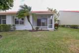 6179 Caladium Road - Photo 5