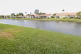 6179 Caladium Road - Photo 6