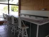 800 Fork Road - Photo 33