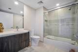 1180 Federal Highway - Photo 12