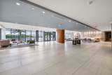 1180 Federal Highway - Photo 19