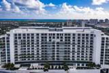 1180 Federal Highway - Photo 26
