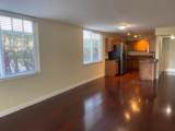 621 Woolbright Road - Photo 2