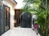 4143 Palm Bay Circle - Photo 2