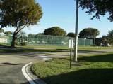 4143 Palm Bay Circle - Photo 3