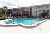 3605 Ocean Boulevard - Photo 11