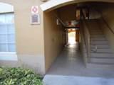 4211 San Marino Boulevard - Photo 2