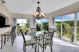 392 Villa Drive - Photo 15