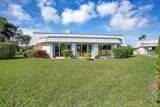 392 Villa Drive - Photo 27