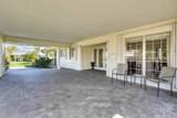 392 Villa Drive - Photo 3