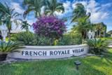 392 Villa Drive - Photo 31