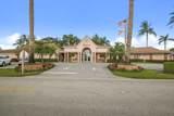 392 Villa Drive - Photo 32