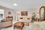 392 Villa Drive - Photo 6