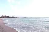 1180 Ocean Boulevard - Photo 37