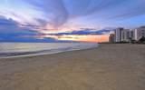2700 Ocean Drive - Photo 64