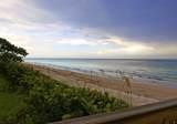 2700 Ocean Drive - Photo 65