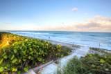 2700 Ocean Drive - Photo 67