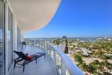 2700 Ocean Drive - Photo 7