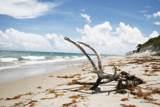 2700 Ocean Drive - Photo 70