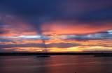 2700 Ocean Drive - Photo 71