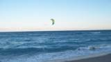 2700 Ocean Drive - Photo 76