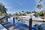 608 Boca Marina Court - Photo 12