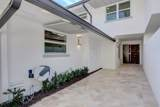 608 Boca Marina Court - Photo 14