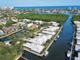 608 Boca Marina Court - Photo 3