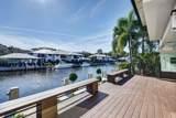 608 Boca Marina Court - Photo 56