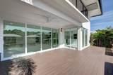 608 Boca Marina Court - Photo 58