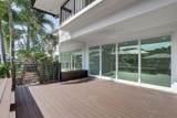 608 Boca Marina Court - Photo 60